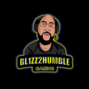 BL1zz2Humble